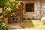 Апартаменты Campo Al Pozzo Cozy Cottage