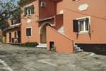 Апартаменты Villa Loukia