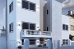 Гостевой дом 8villa