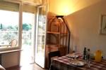 Appartamenti Hotel Bellariva