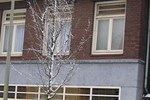 Апартаменты Huize de Hommert