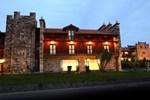 Гостевой дом Complejo San Marcos Posada Spa