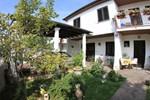 Apartments Butinar Pri Kapitanu