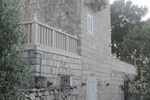 Апартаменты Holiday Home Adriatic