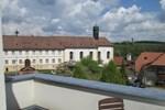 Гостевой дом Gasthaus Kreuz