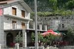 Отель Motel Jelčić