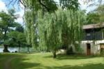 Апартаменты La Tour Gites Gascony