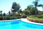 Villa Bella Island Pente