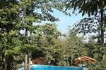 Апартаменты Etang Vallier Resort