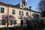Мини-отель B&B Villa Cardellini