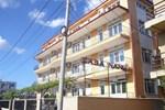 Casa Nanu