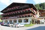 Гостевой дом Gasthof-Pension Kolberhof