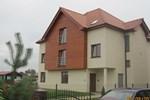 Apartamenty Łeba