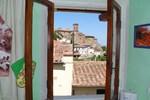 Апартаменты Casa romantica
