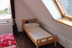 Wohnung Nordseebriese