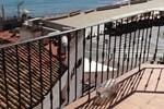 Apartamento Panoramic