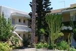 Afentoulis Studios 2