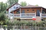 Гостевой дом Casa Mimi