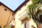 Апартаменты Casa Ferrari