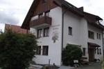 Гостевой дом Gästehaus Bettina