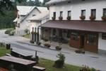 Гостевой дом Gostišće Mašun