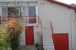 Апартаменты Gîte Le Paliérou