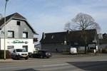 Отель Landgasthof Zur Linde