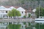 Гостевой дом Vila Radozda