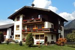 Отель Neumaierhof