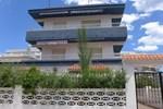 Апартаменты Playa Daimúz