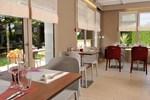Отель Campanile Marmande