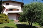 Апартаменты Appartamento Villa Dervio