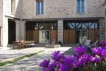 Мини-отель Domaine des Verdiers
