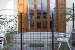 Апартаменты Ciliegio