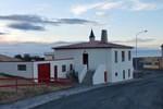 Гостевой дом Guesthouse Tilraun