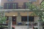 Апартаменты Porta Panagia