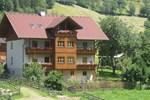 Апартаменты Hölblinghof