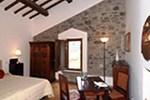 Отель Residenza d'Epoca Pietra Di Ponente