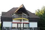 Гостевой дом Aremon