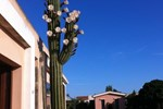 B&B Villa Ermenegilda