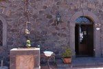 Апартаменты Le Cisterne Holiday Home