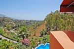 Apartment Cumbres de Almendros