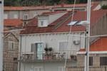 Гостевой дом The Balkony View Rooms