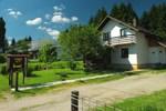 Гостевой дом Guest House Bobic