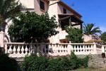 Villa Sam Suffit