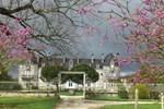 Мини-отель Château de La Tillade