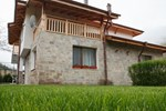 Апартаменты Holiday Home Sandanski