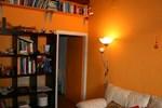 Апартаменты Appartamento vicino a Siena
