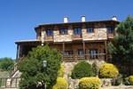 Гостевой дом La Posada de Horcajuelo