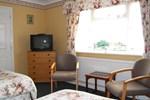 Мини-отель Dove Lodge